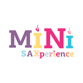 MINI SAXperience